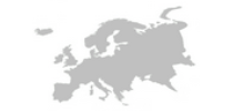 Pogoda Europa